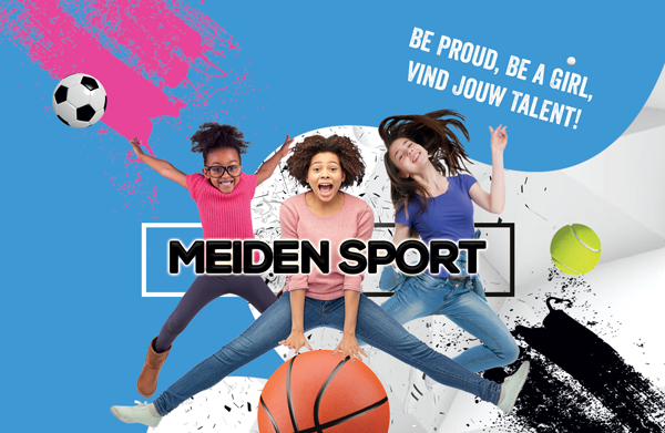 https://www.sportutrecht.nl/wp-content/uploads/2019/01/meidensport.png