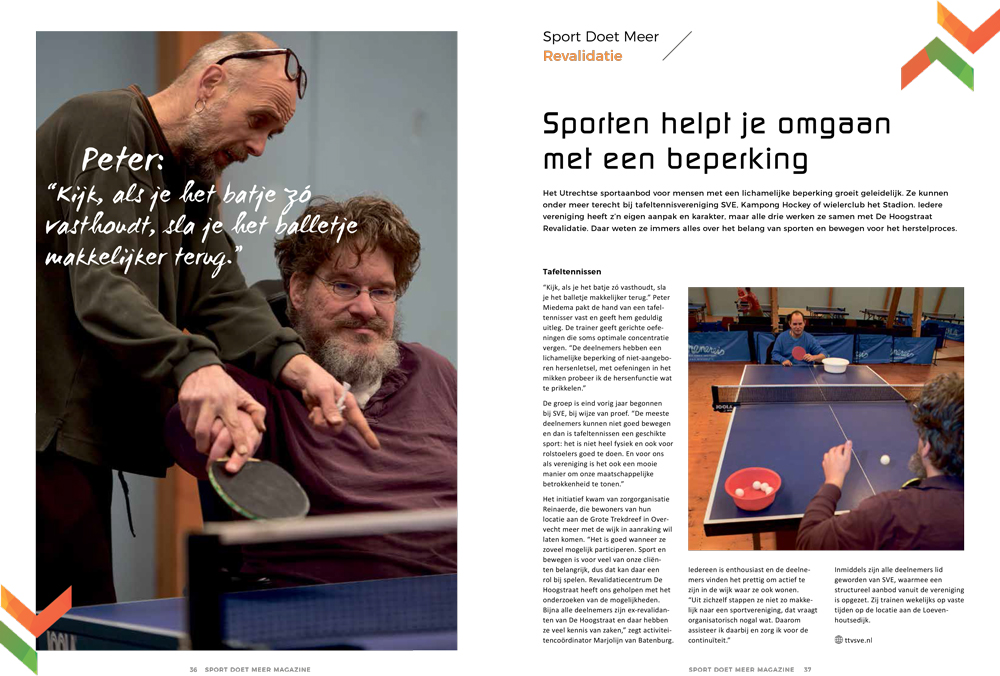 SDM-Magazine-website-19