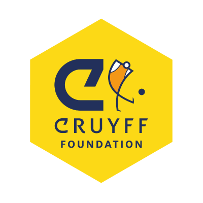 Johan Cruyff Foundation