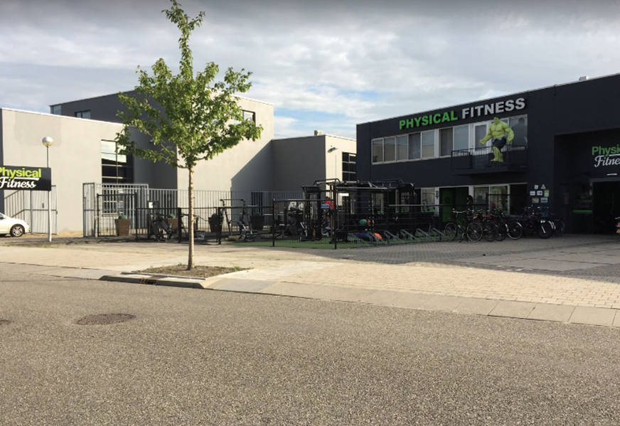 https://www.sportutrecht.nl/wp-content/uploads/2019/07/Physical-Fitness-Woerden-BV.png