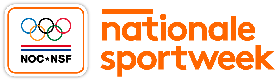 https://www.sportutrecht.nl/wp-content/uploads/2020/07/NOC_NSF_NationaleSportweek_RGB.png