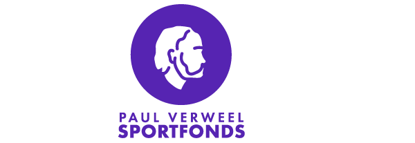 https://www.sportutrecht.nl/wp-content/uploads/2020/12/Paulverweelsportfonds-breed.png